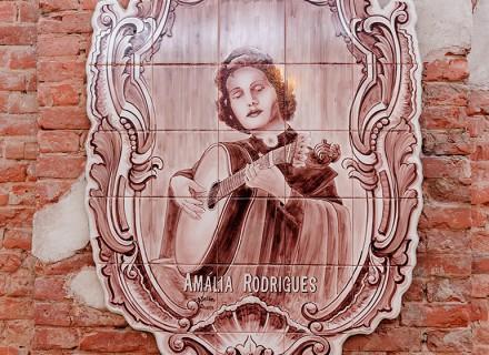 Bairro Alto Hamburg Portugiese Schanze Amália Rodrigues